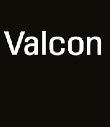 Valcon