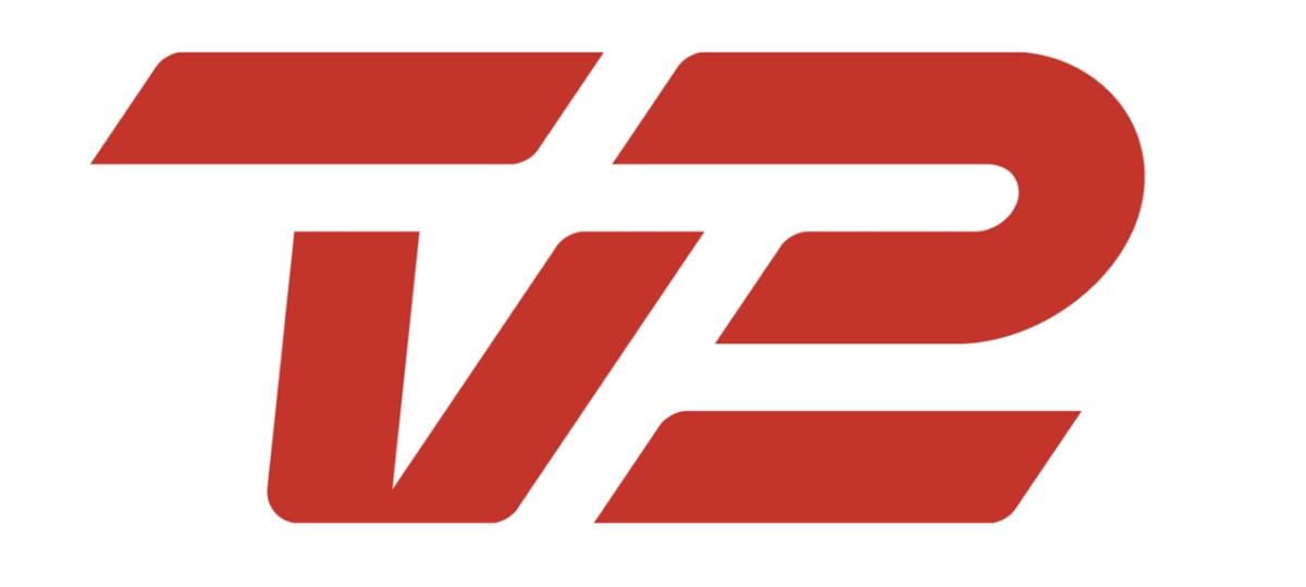 TV 2 Danmark
