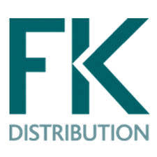 FK Distribution